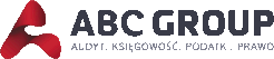 Logo ABC Group