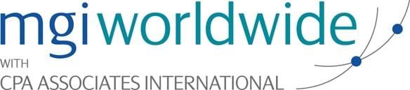MGI Wordwide